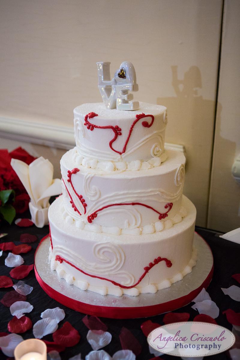 Queens_New_York_Wedding_Photography_Dalas_Texas_Unisphere_Web-780.jpg