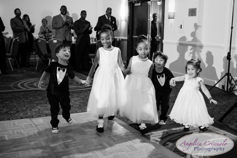 Queens_New_York_Wedding_Photography_Dalas_Texas_Unisphere_Web-818.jpg