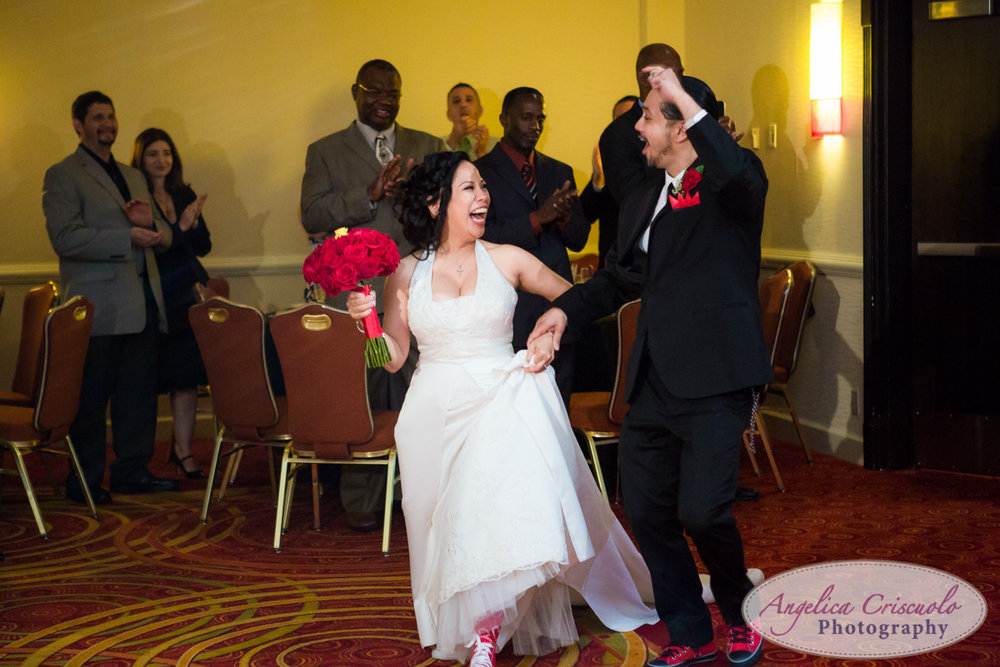 Queens_New_York_Wedding_Photography_Dalas_Texas_Unisphere_Web-821.jpg
