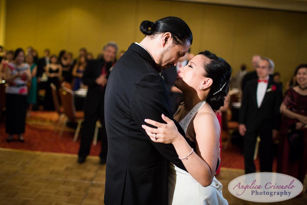 Queens_New_York_Wedding_Photography_Dalas_Texas_Unisphere_Web-840.jpg