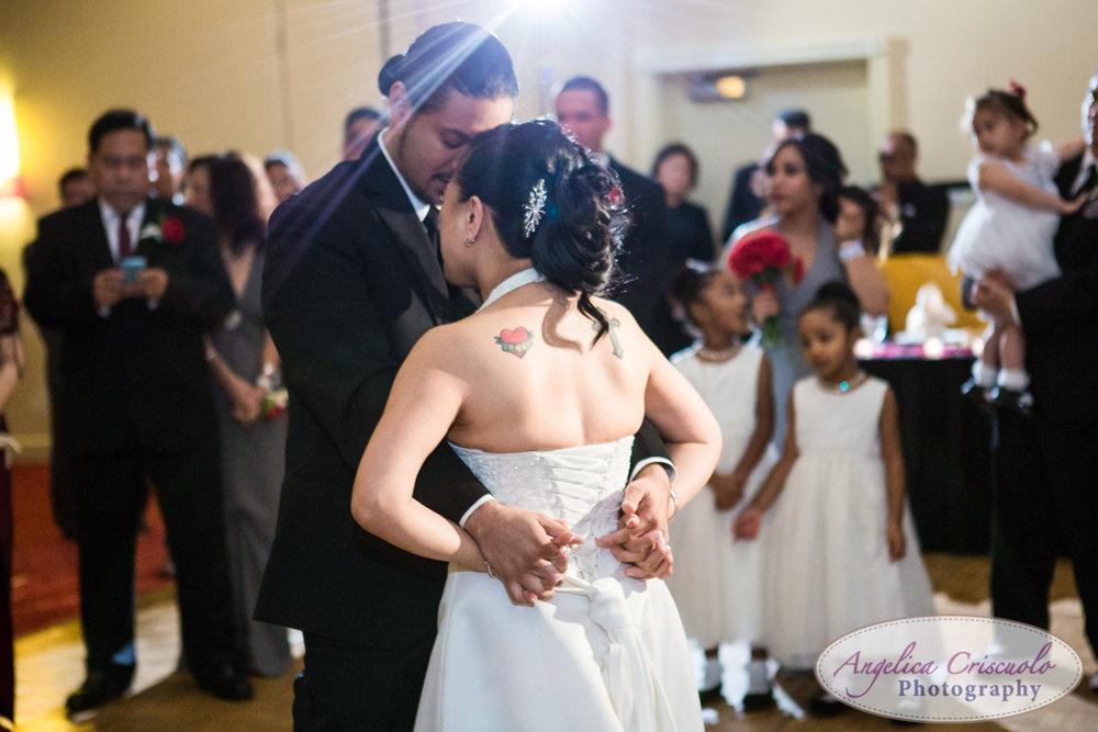 Queens_New_York_Wedding_Photography_Dalas_Texas_Unisphere_Web-859.jpg