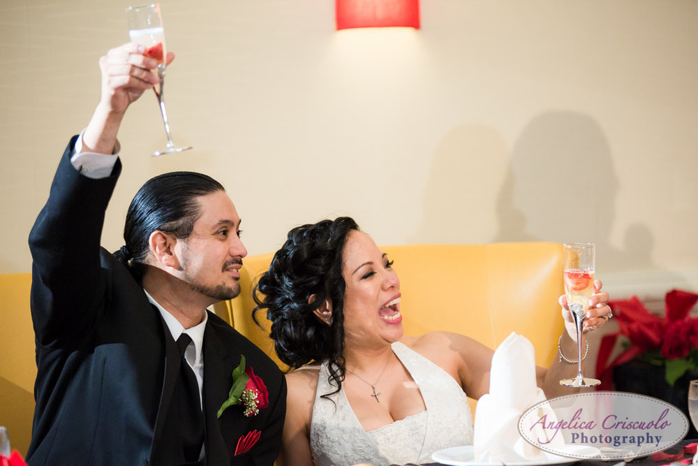 Queens_New_York_Wedding_Photography_Dalas_Texas_Unisphere_Web-913.jpg