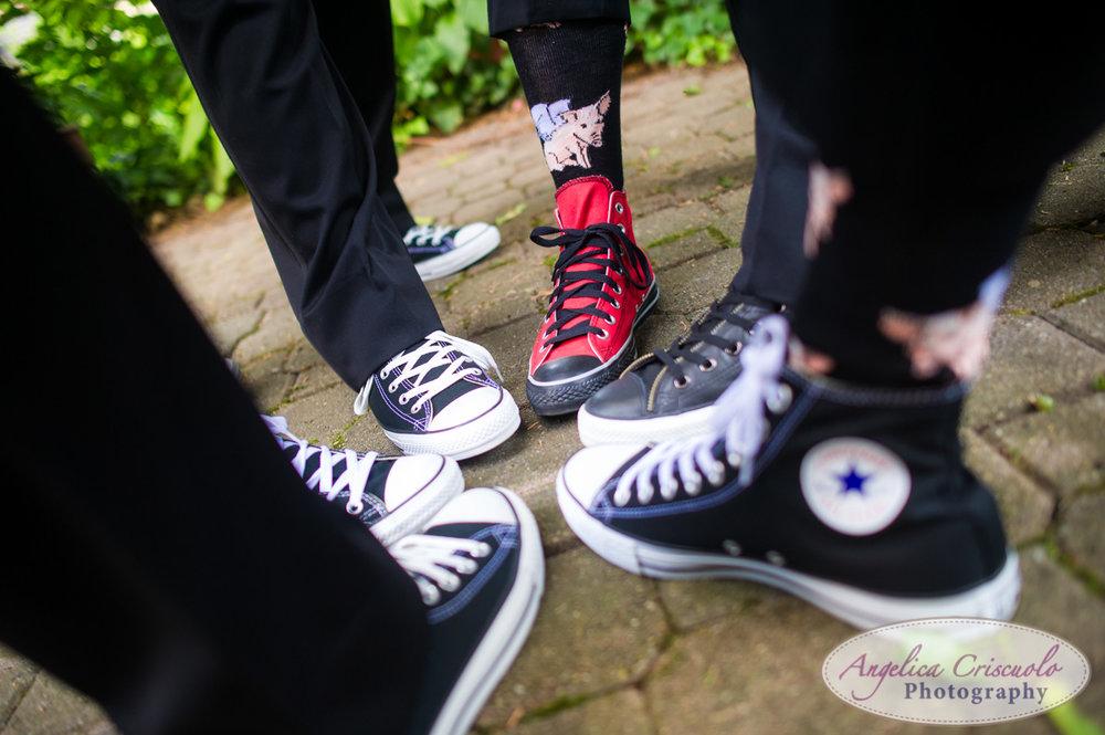 Queens_New_York_Wedding_Photography_Dalas_Texas_Unisphere_Web-93.jpg