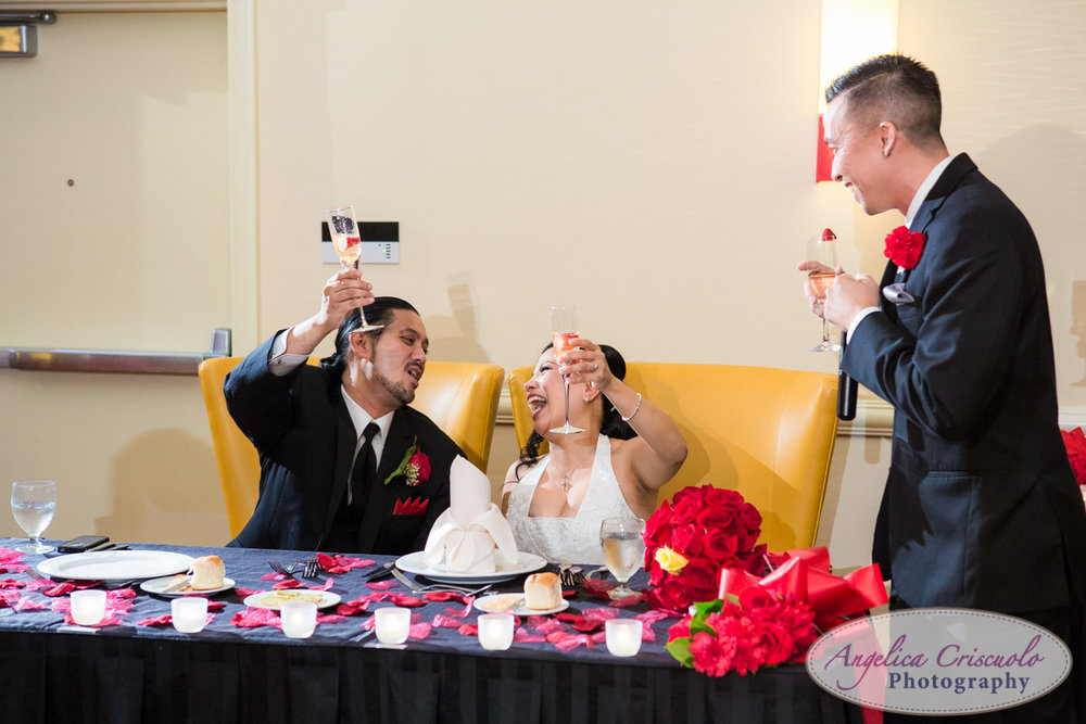 Queens_New_York_Wedding_Photography_Dalas_Texas_Unisphere_Web-939.jpg