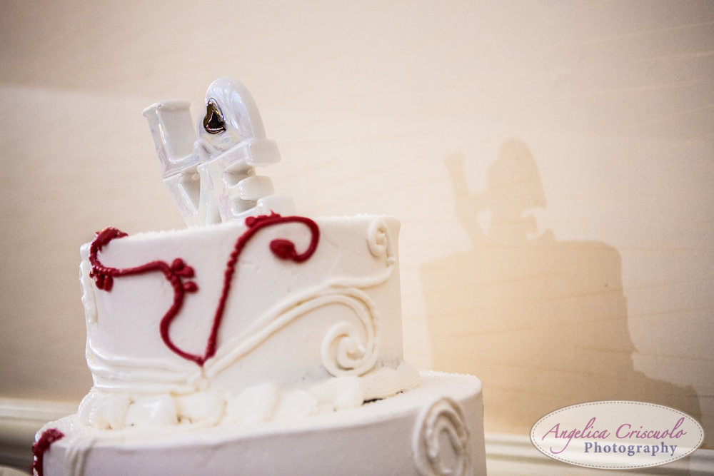 Queens_New_York_Wedding_Photography_Dalas_Texas_Unisphere_Web-945.jpg