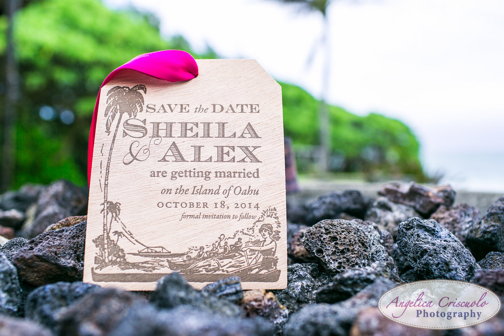 Hawaii-Wedding-Photographer-Destination-New-York-Oahu-Tropical-10