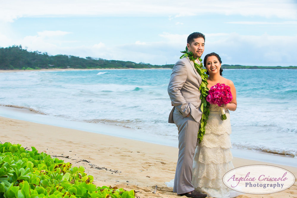 Hawaii-Wedding-Photographer-Destination-New-York-Oahu-Tropical-4.jpg