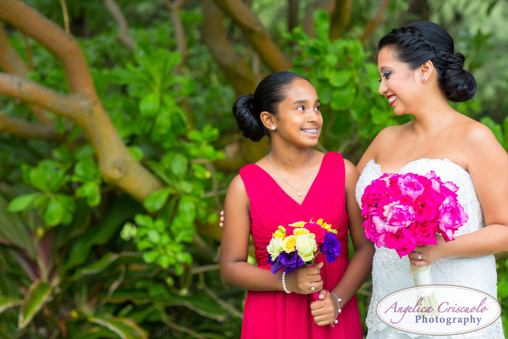 Hawaii_Wedding_Photographer_Oahu_Destination_web-271