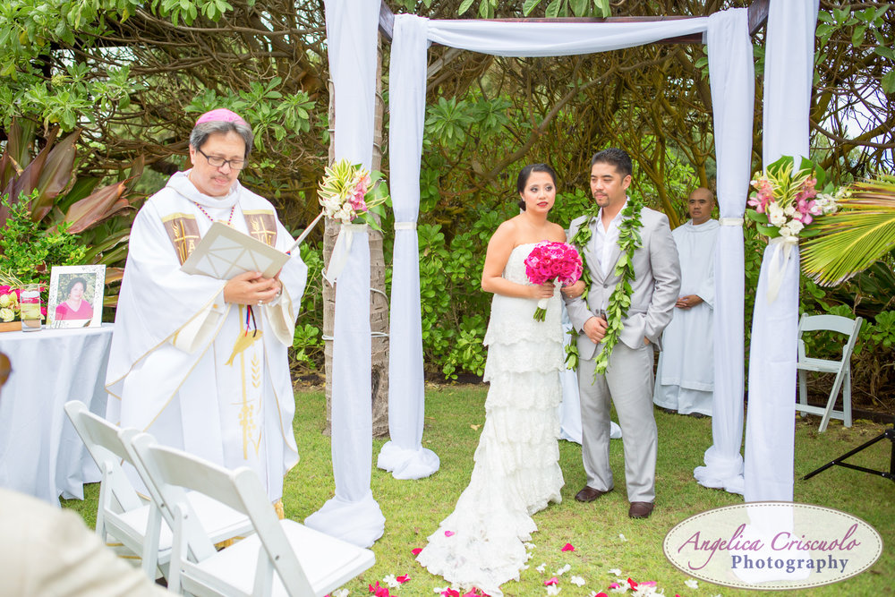 Hawaii_Wedding_Photographer_Oahu_Destination_web-348