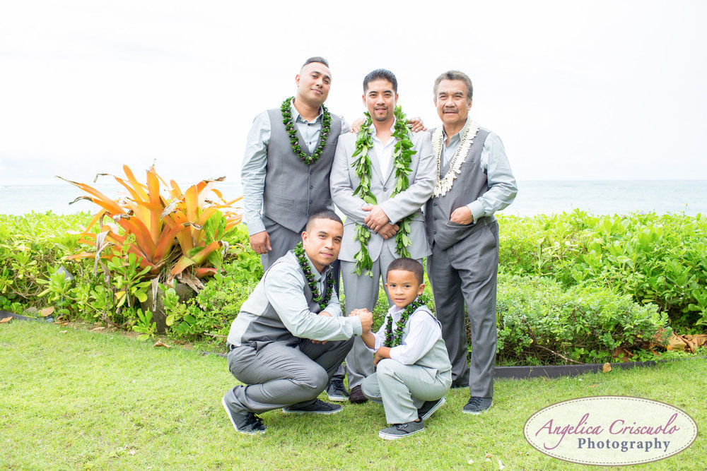 Hawaii_Wedding_Photographer_Oahu_Destination_web-483
