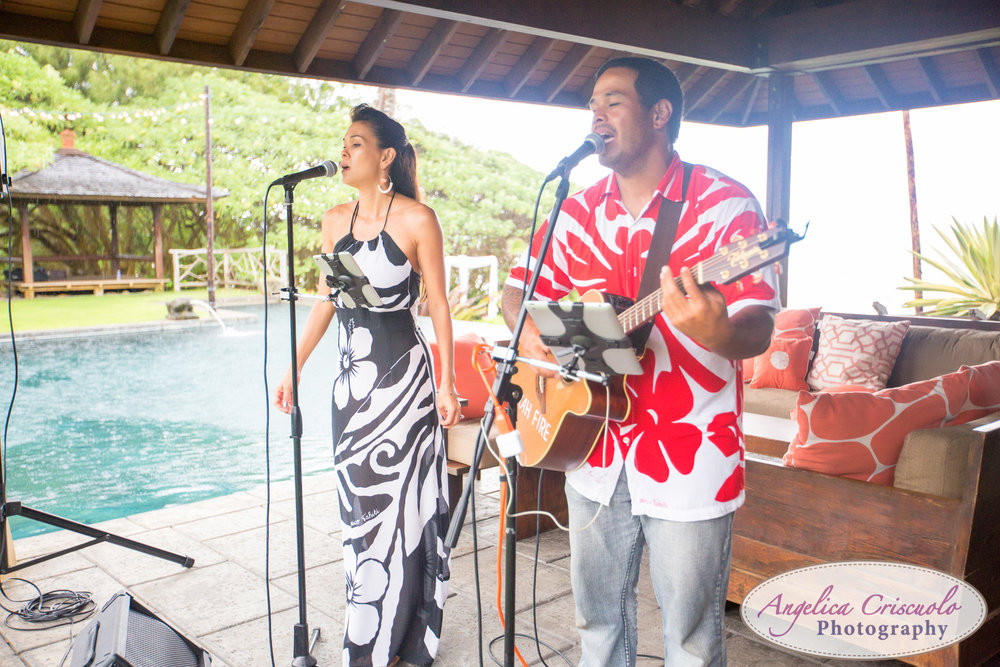 Hawaii_Wedding_Photographer_Oahu_Destination_web-577