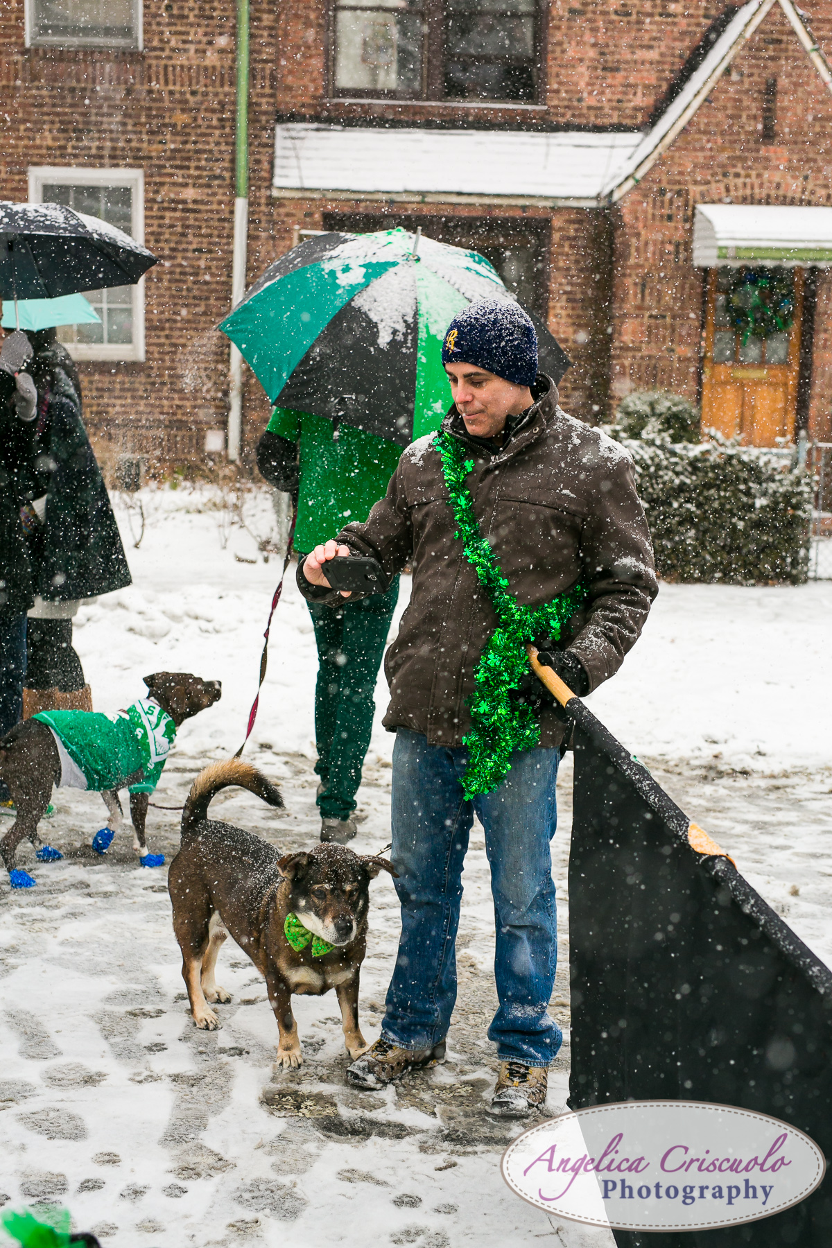 New-York-Photographer-SUDS-StPatricksDayParade-22