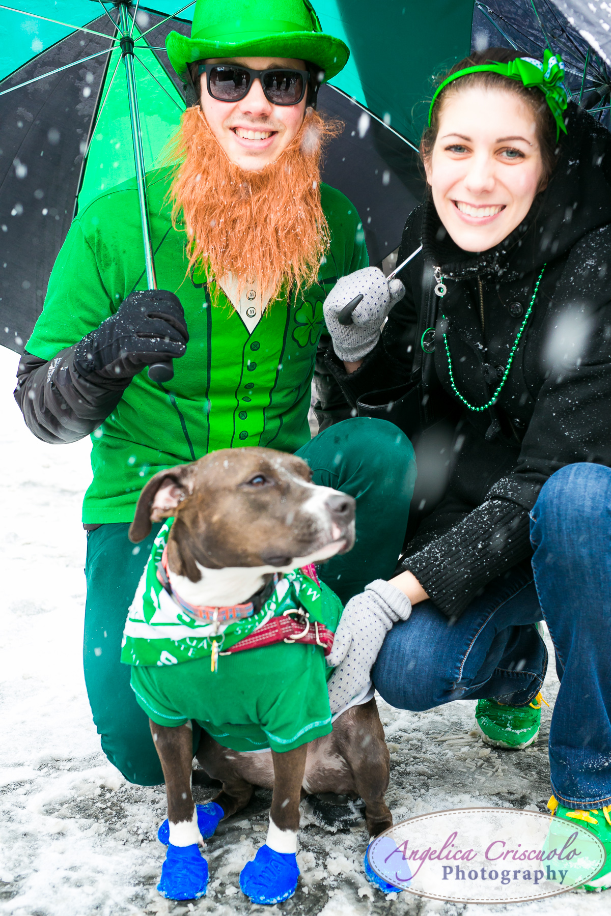 New-York-Photographer-SUDS-StPatricksDayParade-37