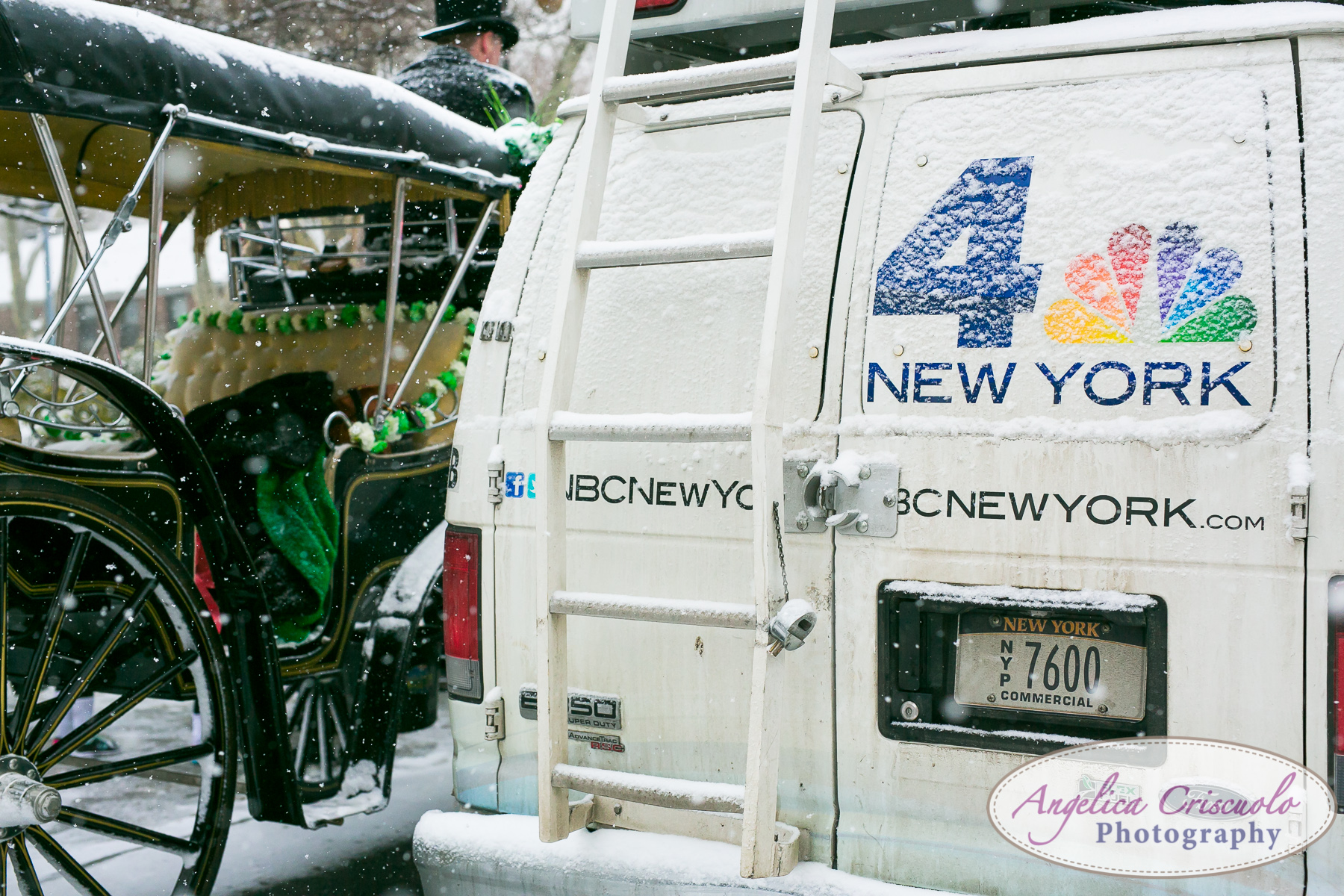 New-York-Photographer-SUDS-StPatricksDayParade-48