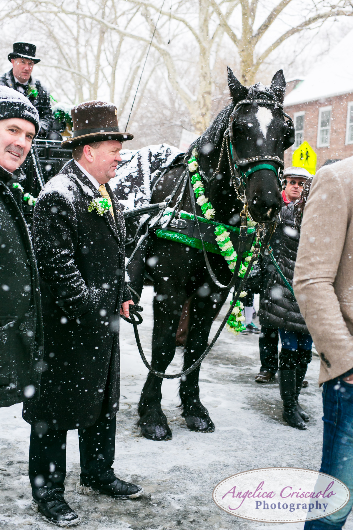 New-York-Photographer-SUDS-StPatricksDayParade-49