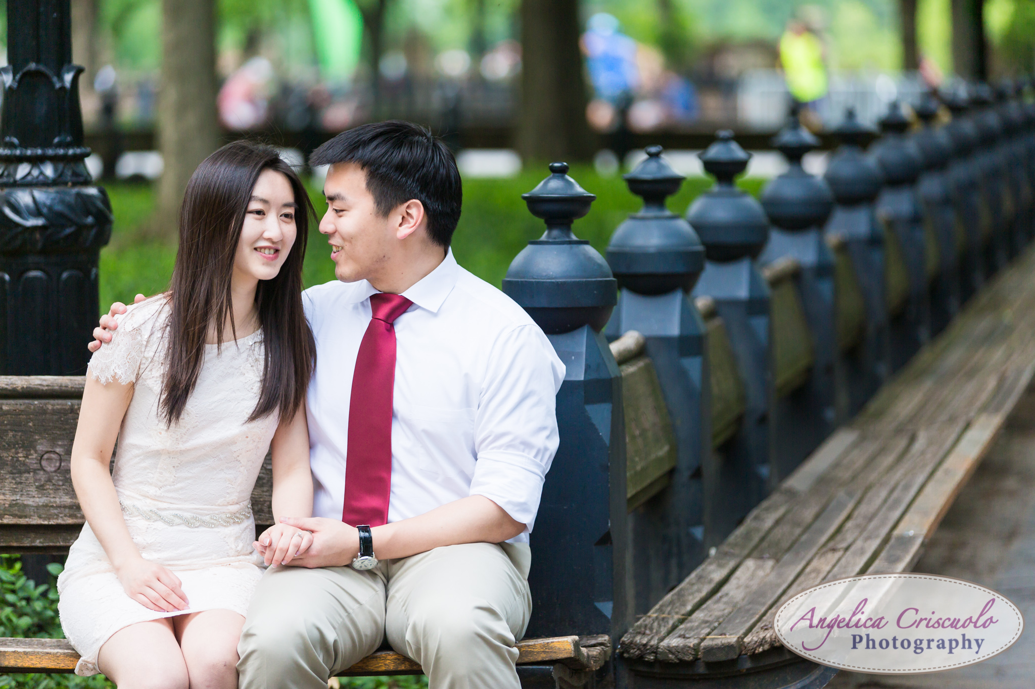 Engagement-Photographers-NYC-Central-Park-Photo-Ideas-143