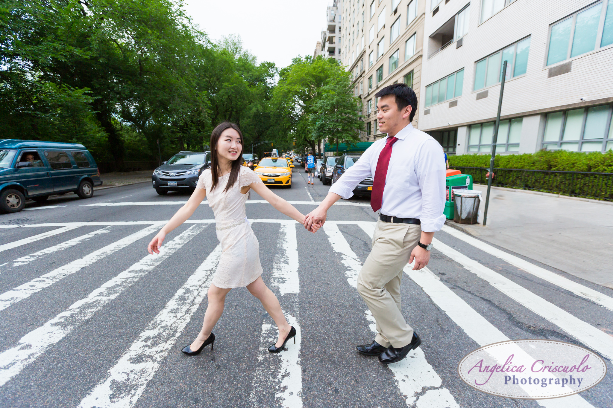 Engagement-Photographers-NYC-Central-Park-Photo-Ideas-97