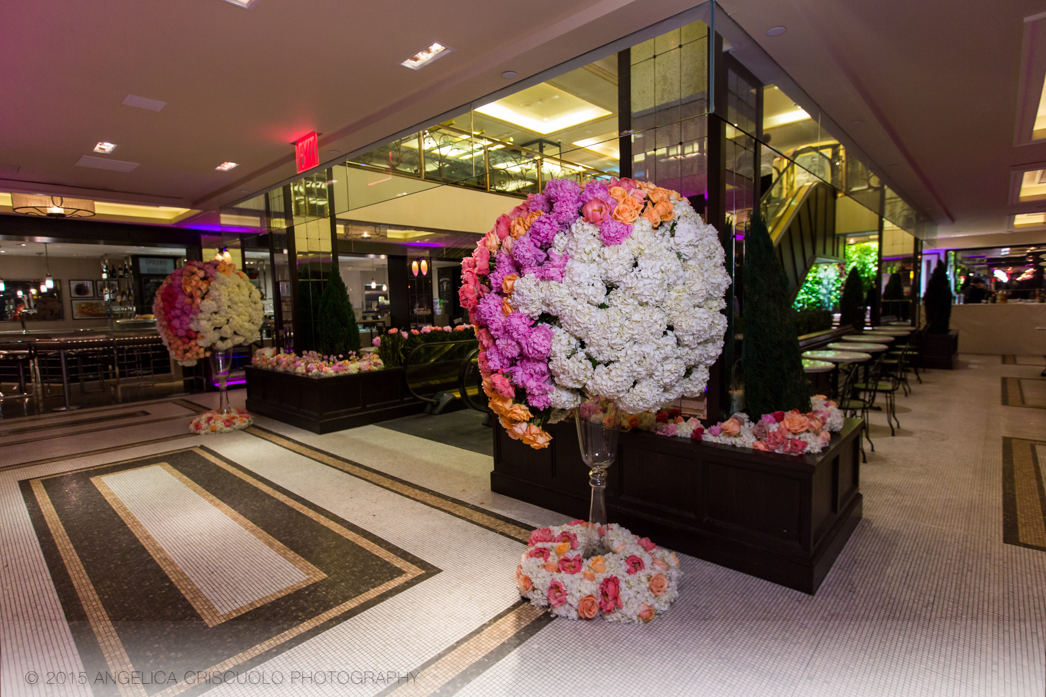 NYC_Event_Photos_Tony_Awards_Gala_Park_Plaza_Ivie_Joy_Flowers_LDC_Design-178