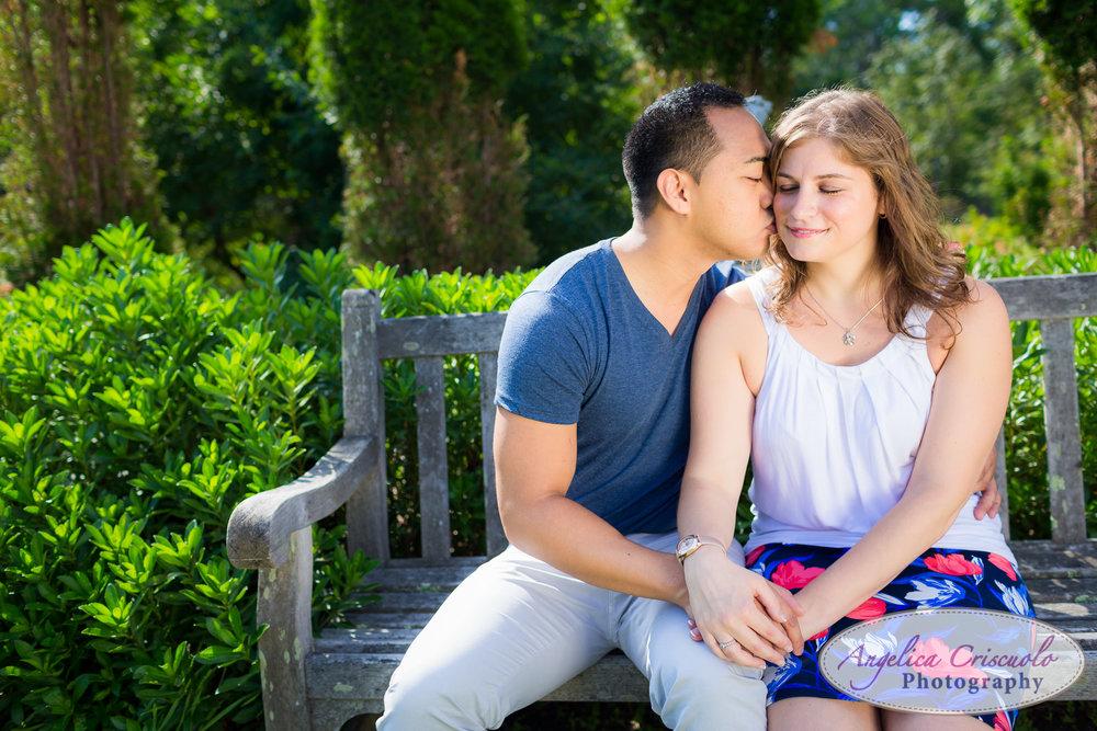 New-Jersey-Wedding-Photographer-Engagement-Photos-NJBotanical-Garden-0003.jpg