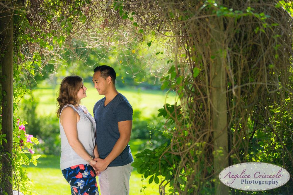 New-Jersey-Wedding-Photographer-Engagement-Photos-NJBotanical-Garden-0015.jpg