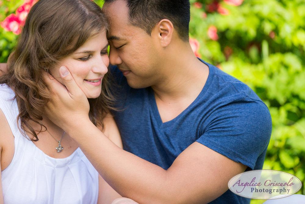New-Jersey-Wedding-Photographer-Engagement-Photos-NJBotanical-Garden-0021.jpg