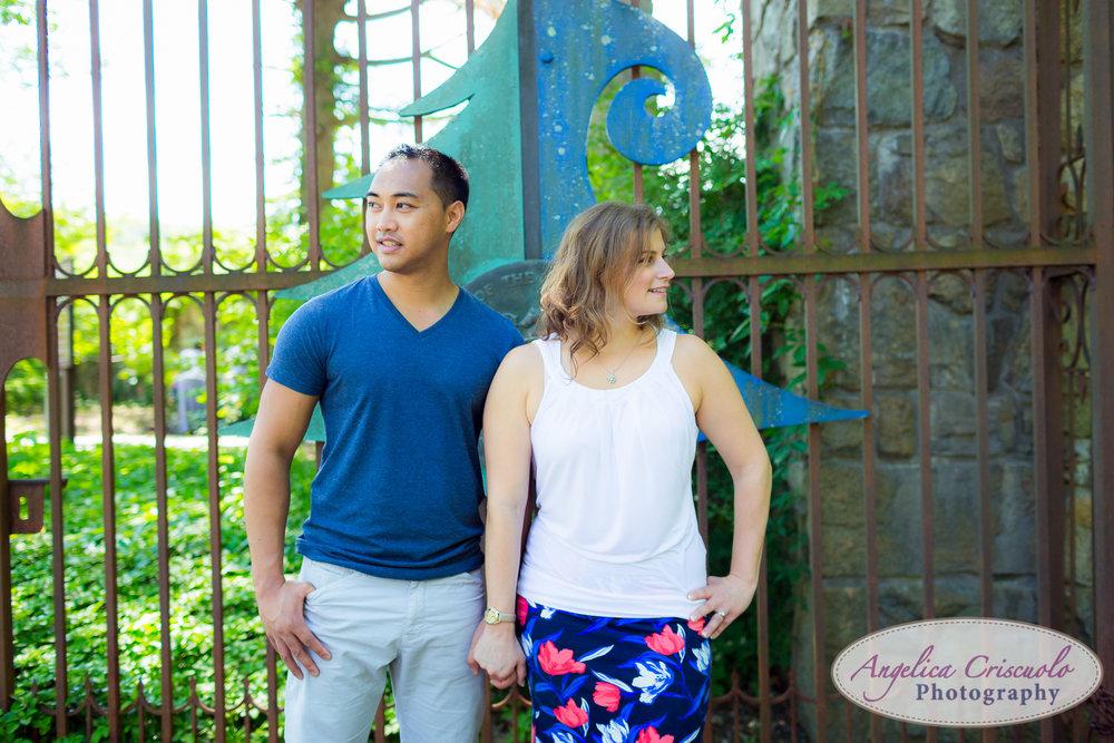 New-Jersey-Wedding-Photographer-Engagement-Photos-NJBotanical-Garden-0025.jpg