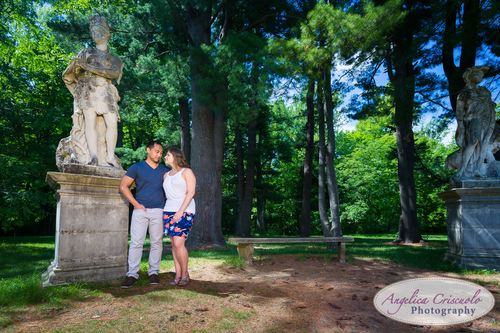 New-Jersey-Wedding-Photographer-Engagement-Photos-NJBotanical-Garden-0027.jpg