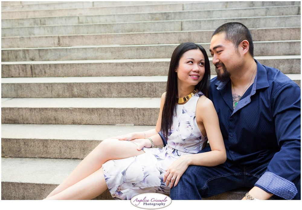 New-York-Wedding-Photographer-Central-Park-Engagement-Photos-0129