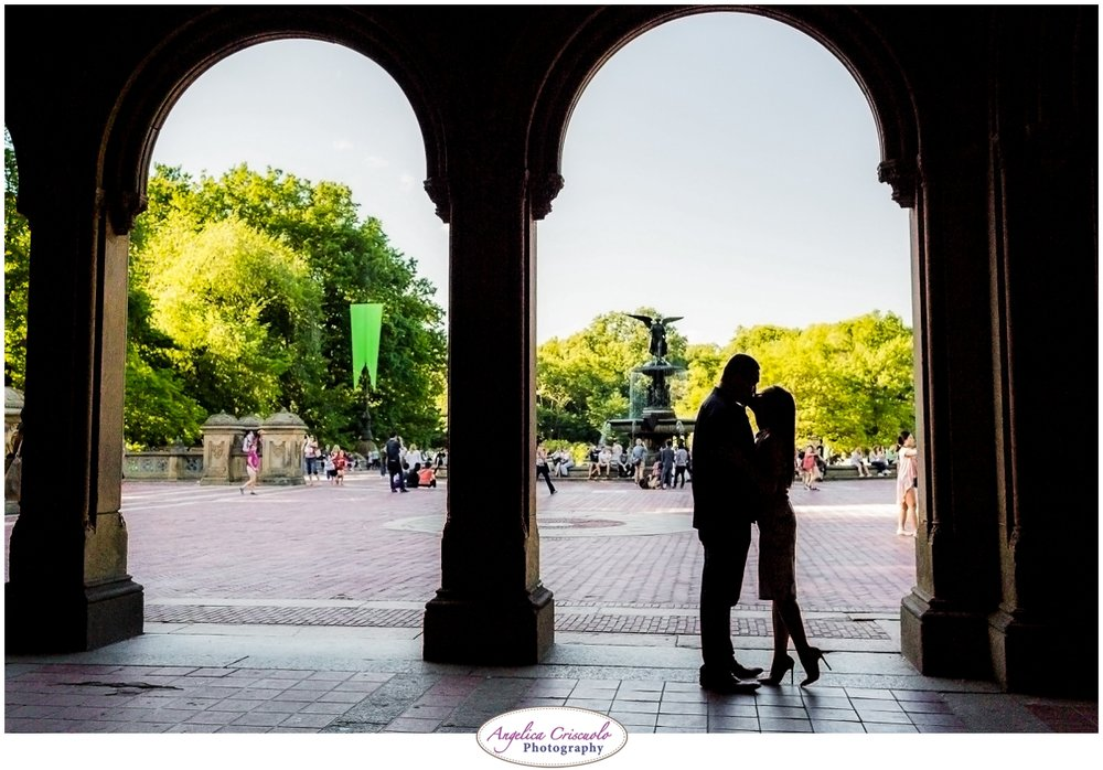 New-York-Wedding-Photographer-Central-Park-Engagement-Photos-0203