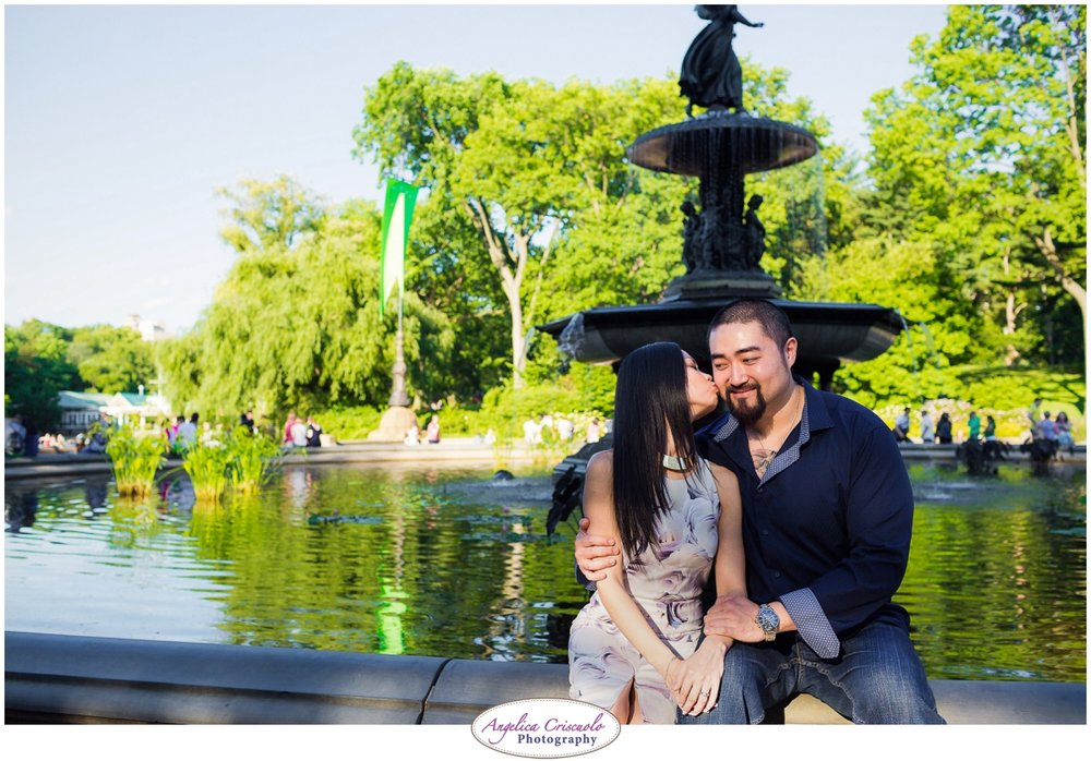 New-York-Wedding-Photographer-Central-Park-Engagement-Photos-0237