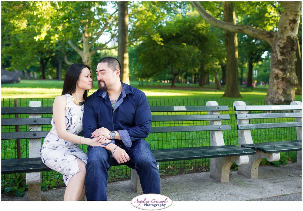 New-York-Wedding-Photographer-Central-Park-Engagement-Photos-0349