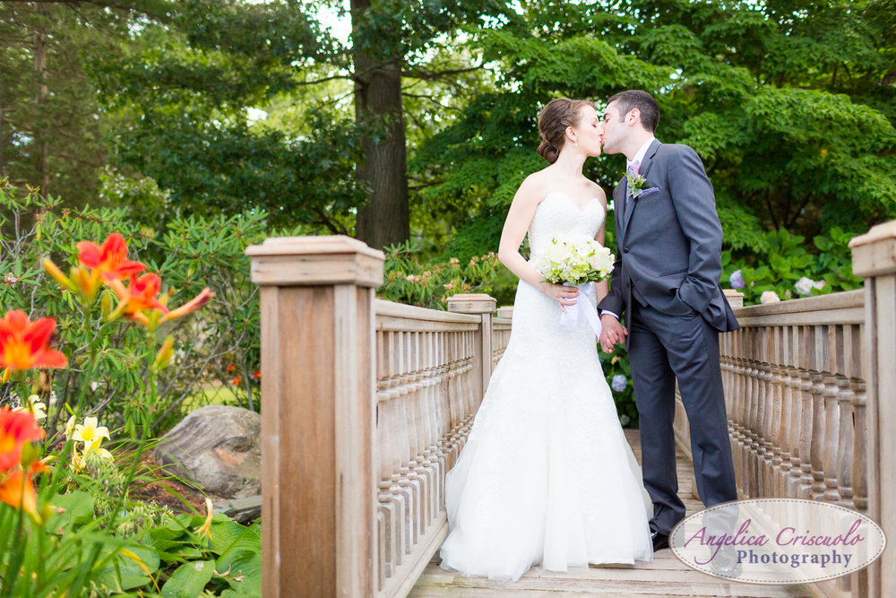 New-York-Wedding-Photographer-Long-Island-Stonebridge-0599.jpg
