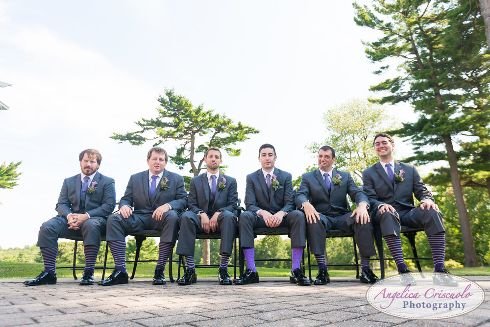 groomsmen photo ideas for weddings in New York