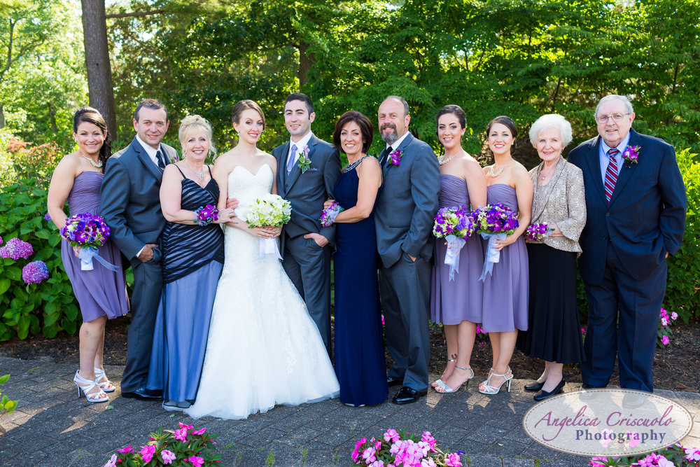 New-York-Wedding-Photographer-Long-Island-Stonebridge-1069.jpg