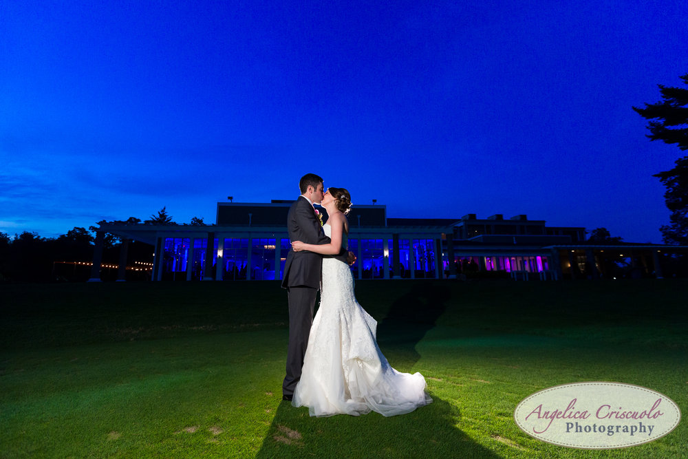 New York wedding photographer best photo ideas at night