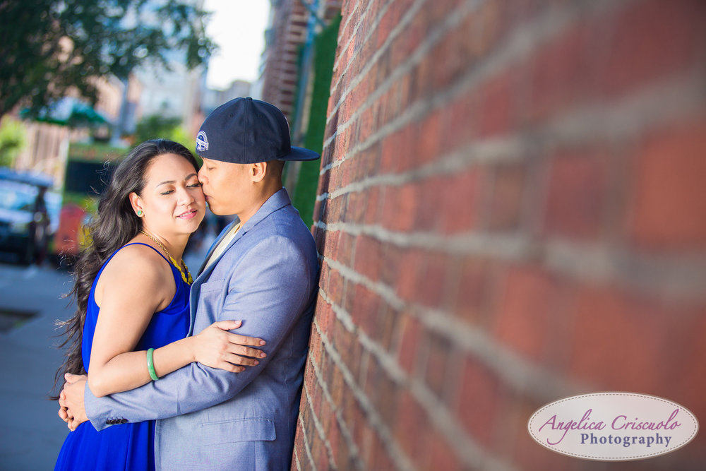 View More: http://angelicacriscuolophotography.pass.us/mylisandemichael