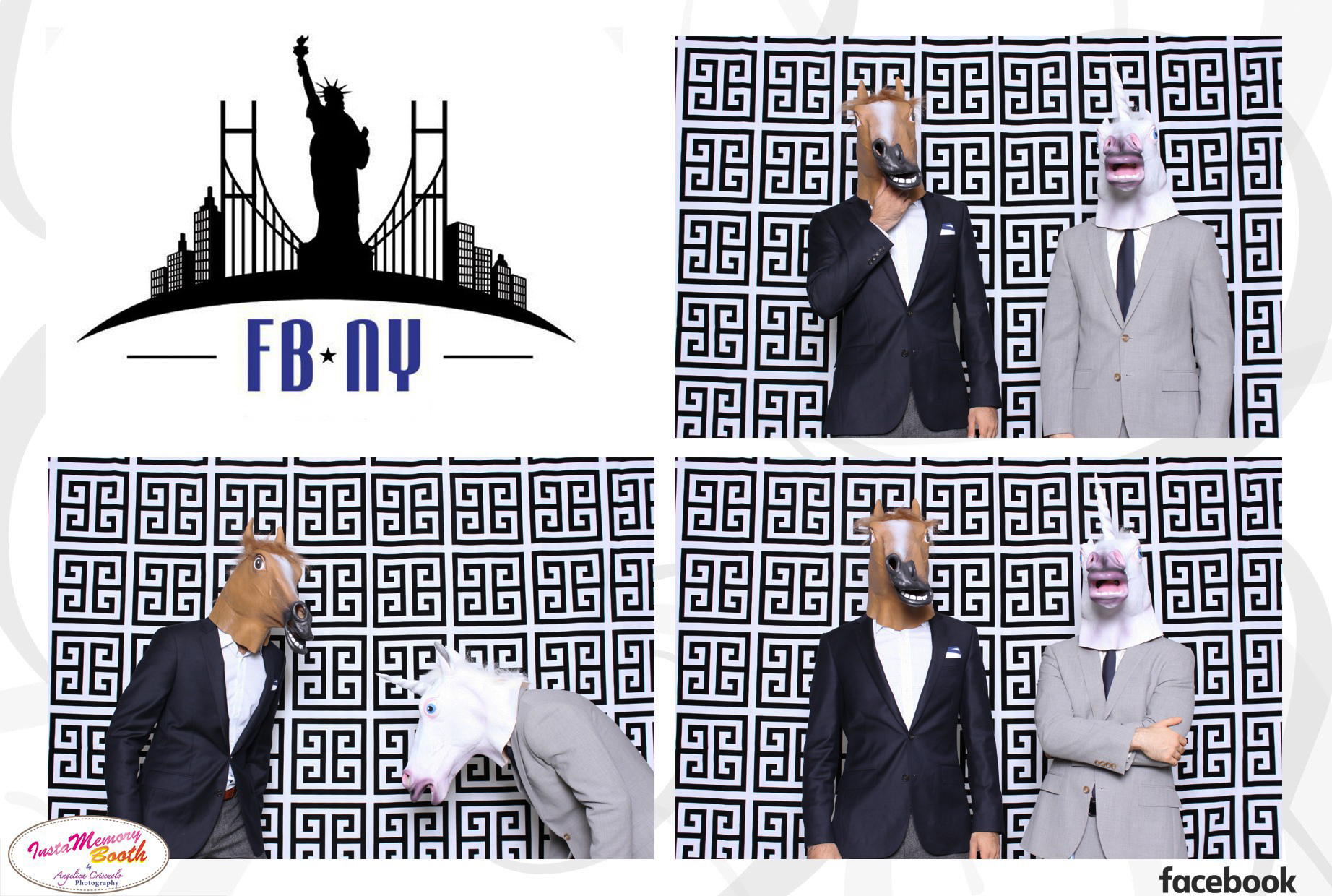 Best New York Photo booth rental Brooklyn, Queens, Staten Island, NJ, Manhattan, CT