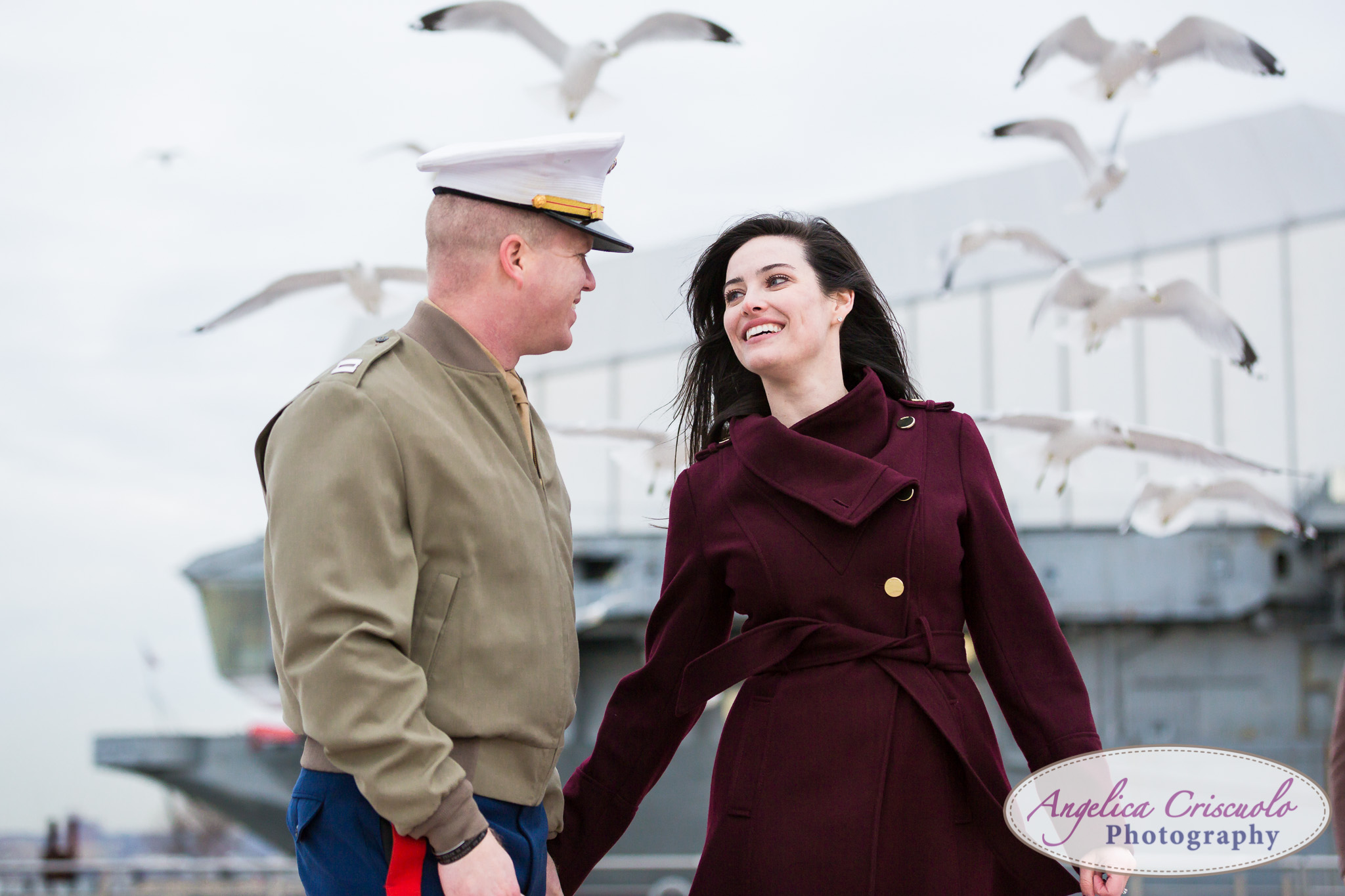 New_York_Engagement_Photographer_Intrepid_Museum_showit-0010