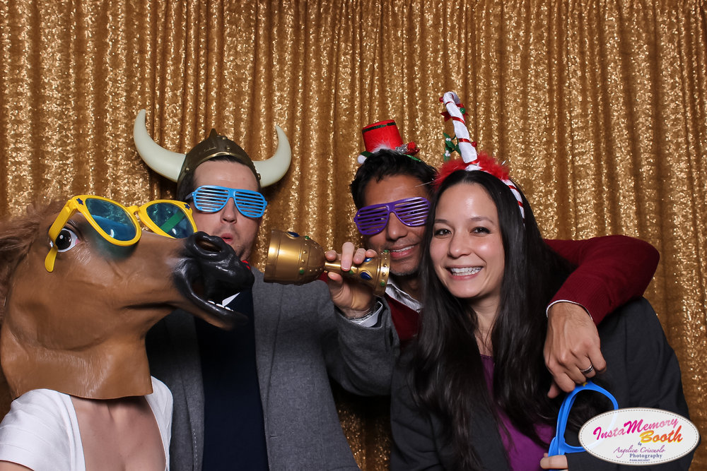 New_York_InstaMemory_Photobooth_Corporate_Event-0198.jpg
