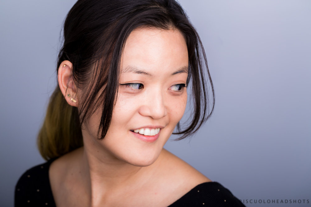 New_York_Headshot_Photos_namyoung_Web-0004.jpg