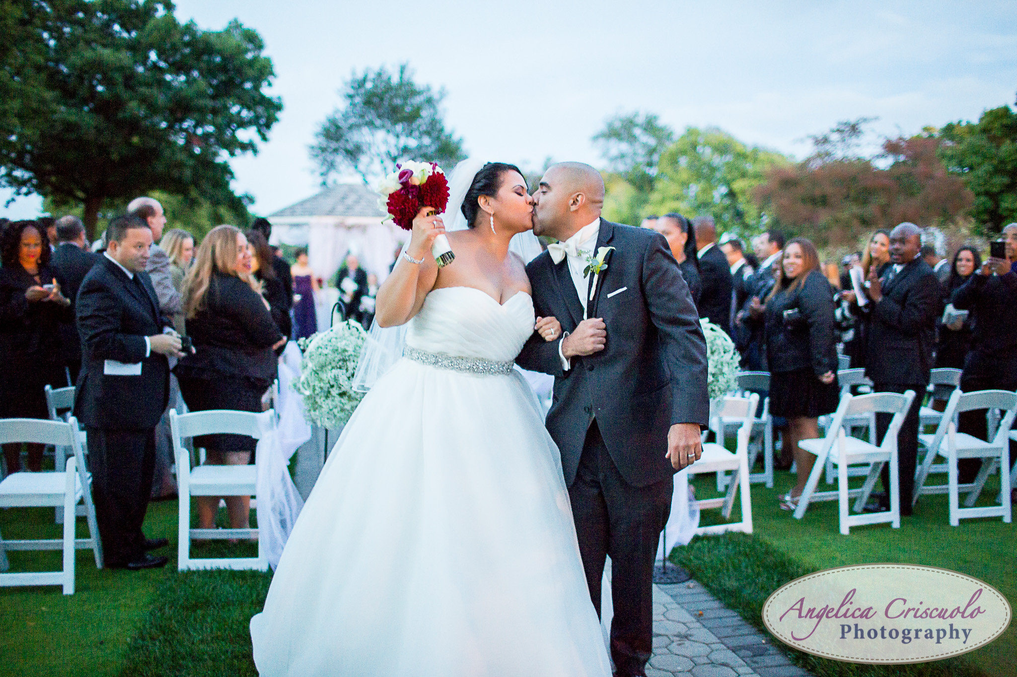 View More: http://angelicacriscuolophotography.pass.us/margiejorge