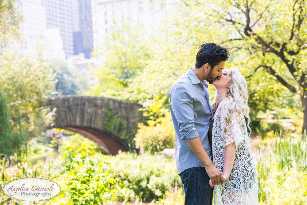 New_York_Wedding_Photographer_SurpriseProposal-0007.jpg