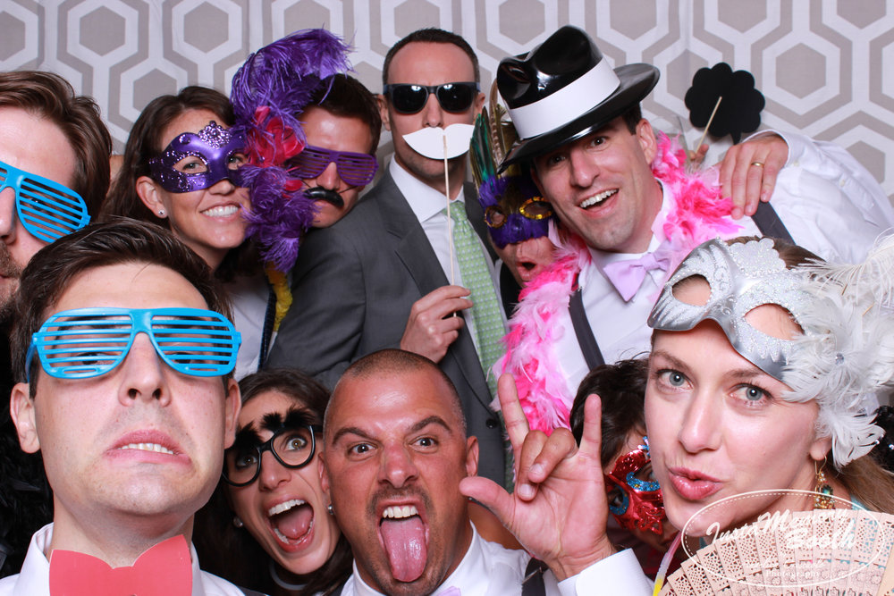 NYC_NJ_CT_Photobooth_rental_Weddings_corporate_auctions_galas-226.jpg