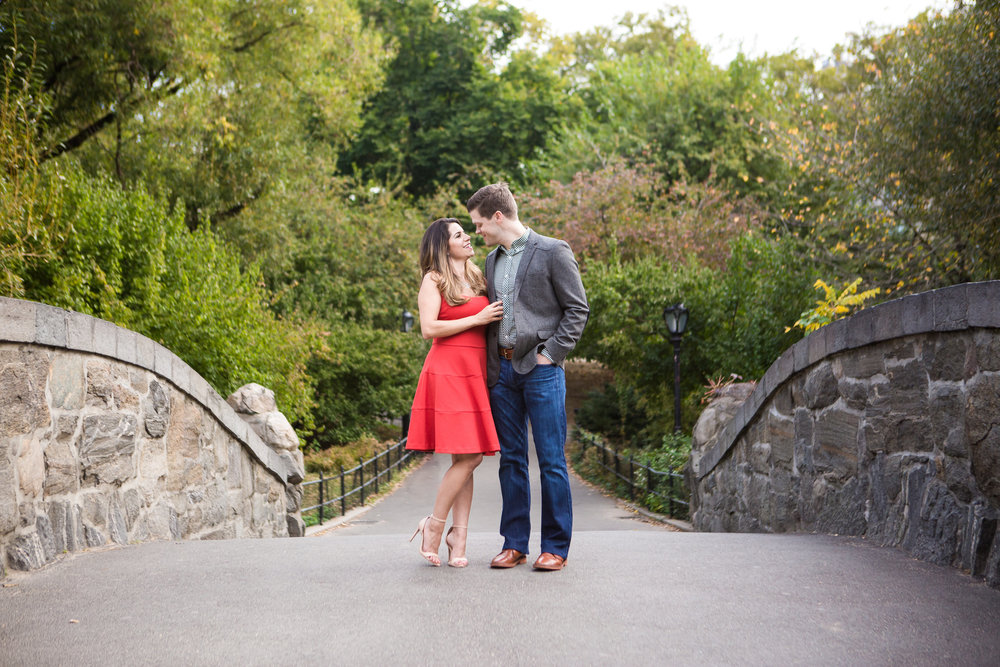 New_York_Wedding_Photographer_FALL_Engagement_Central_Park-188.jpg