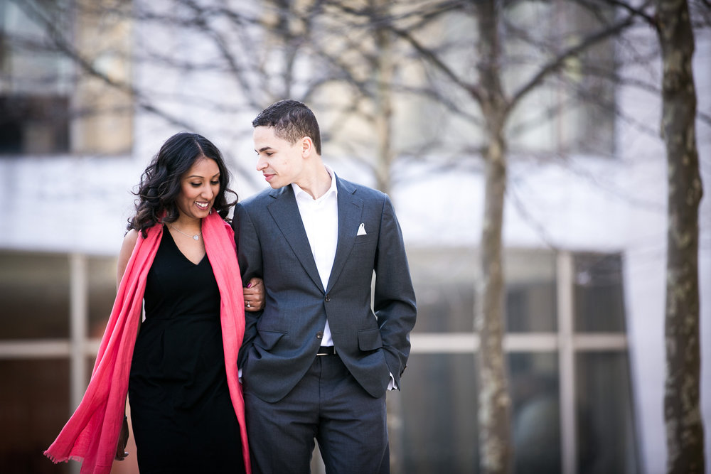 AngelicaCriscuolo-NYC_Wedding_Engagement_PHOTOS_LincolnCenter_AvitaJoseph-FINAL-66.jpg