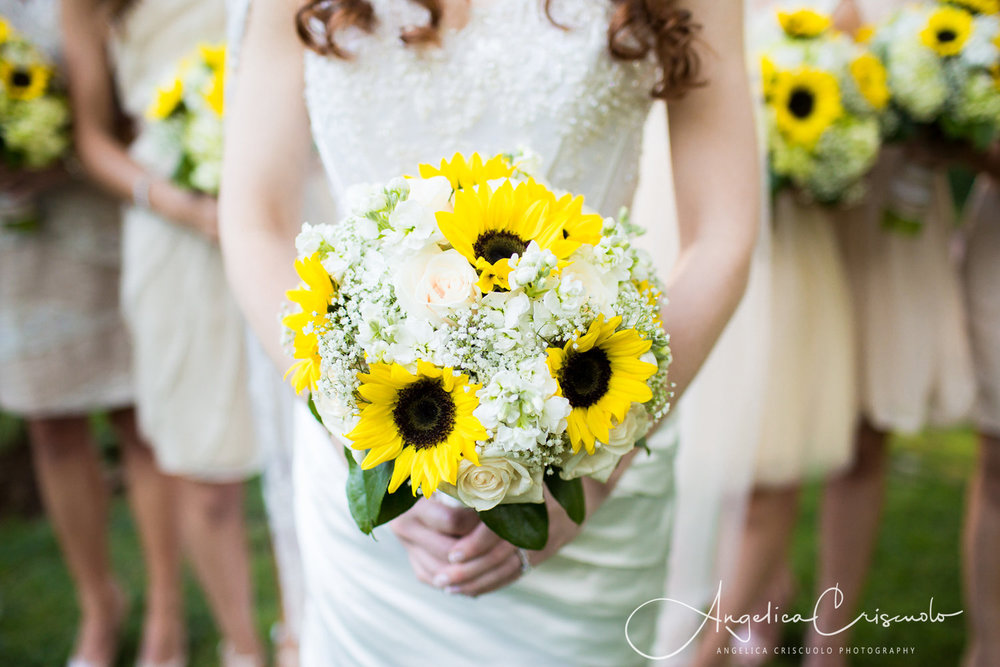 New_Jersey_Wedding_Photography_Villa_Ravello_wedding-bouquet.jpg