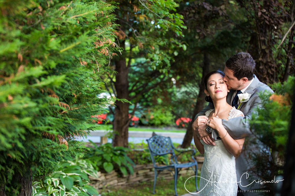 NYC_Wedding_Photography_Long_Island_Fox_Hollow.jpg