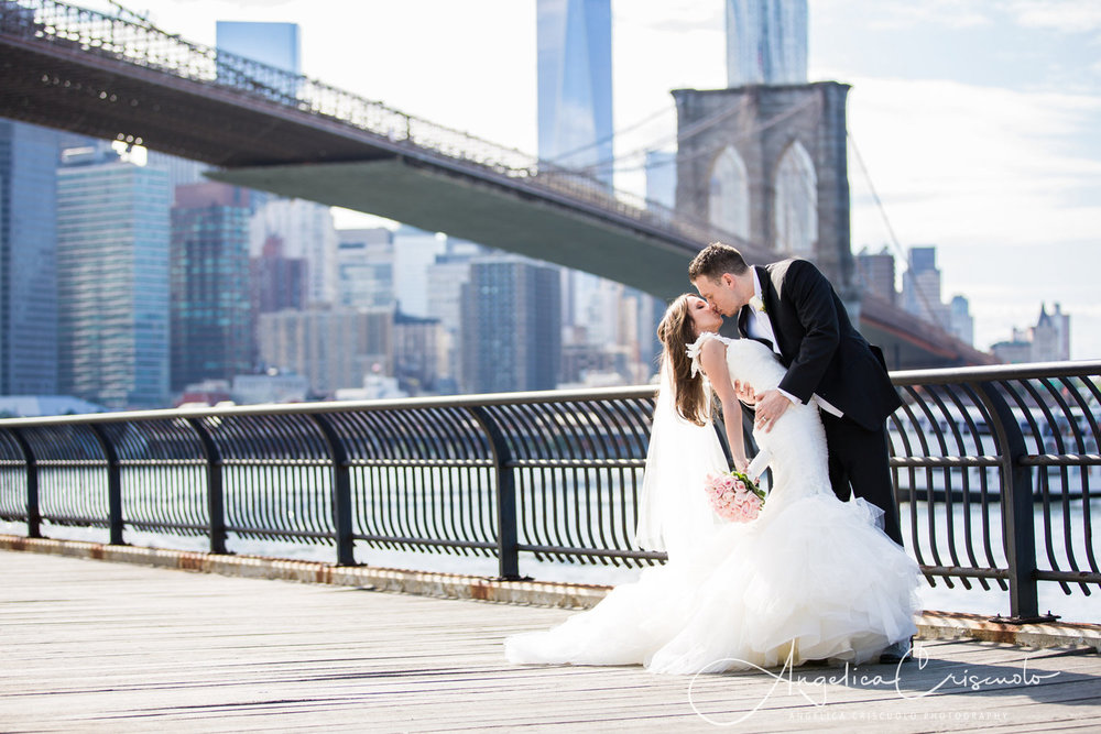 New+York+Wedding+Photographer+Enzoani+Blue+Bridal.jpg