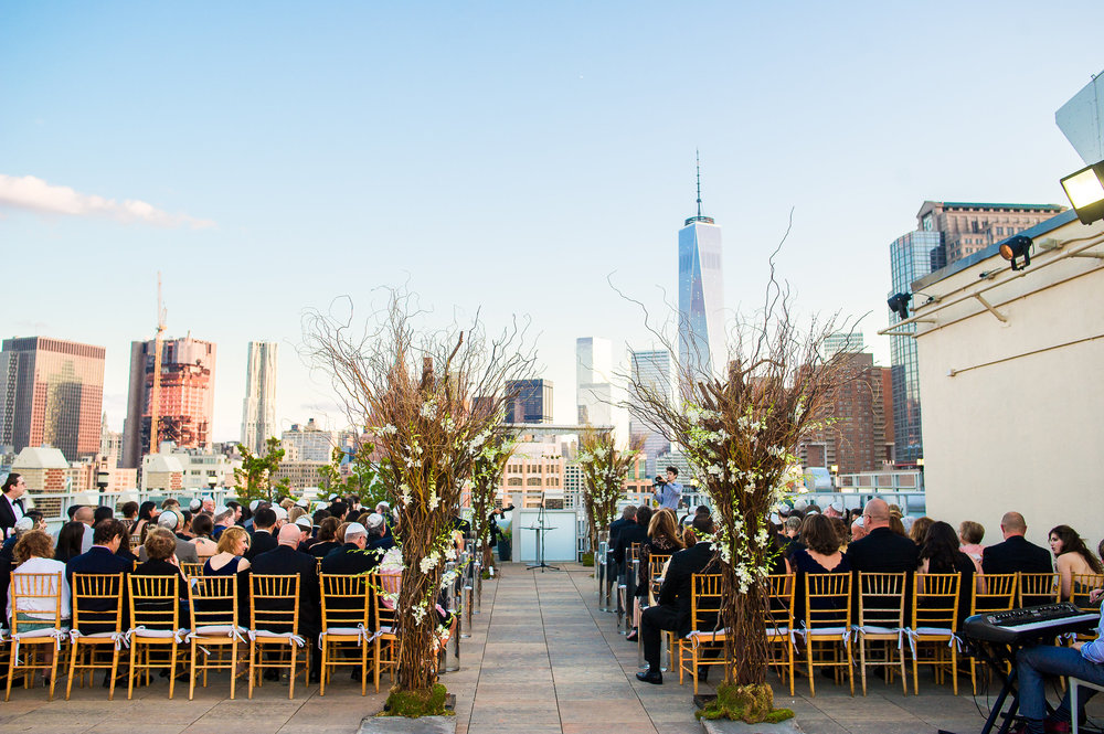 New-York-City-Wedding-Photographer-Tribeca-Rooftop-Soho-Grand-Chelsea-Jewish-526.jpg