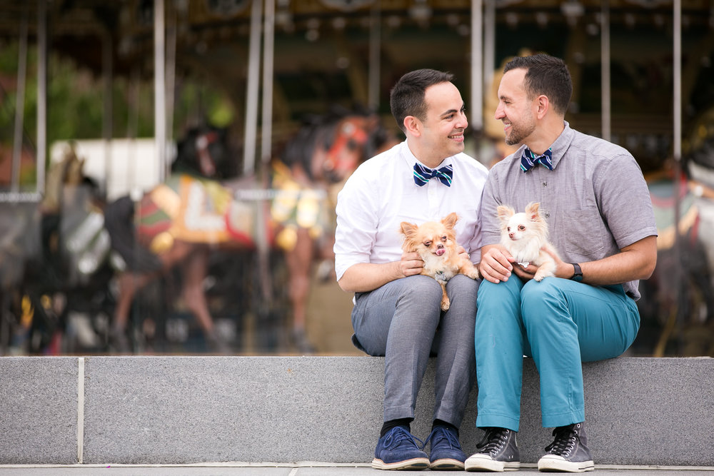 New_York_City_Engagement_Photographer_Ideas_Same-SexWedding-DUMBO-38.jpg